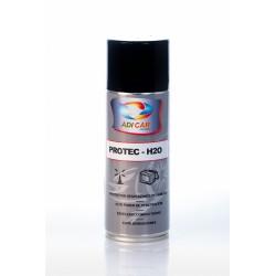 Protec H2O 400ML
