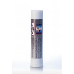 Grasa antifricción 400GR