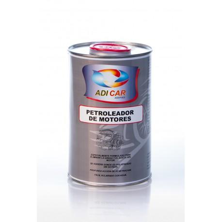 Petroleador de motores 1L