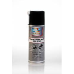 Grasa lubricante con PTFE - 400ML