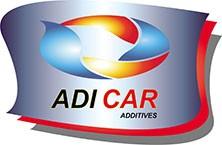 Adicar - Tratamiento y productos de limpieza para automoción